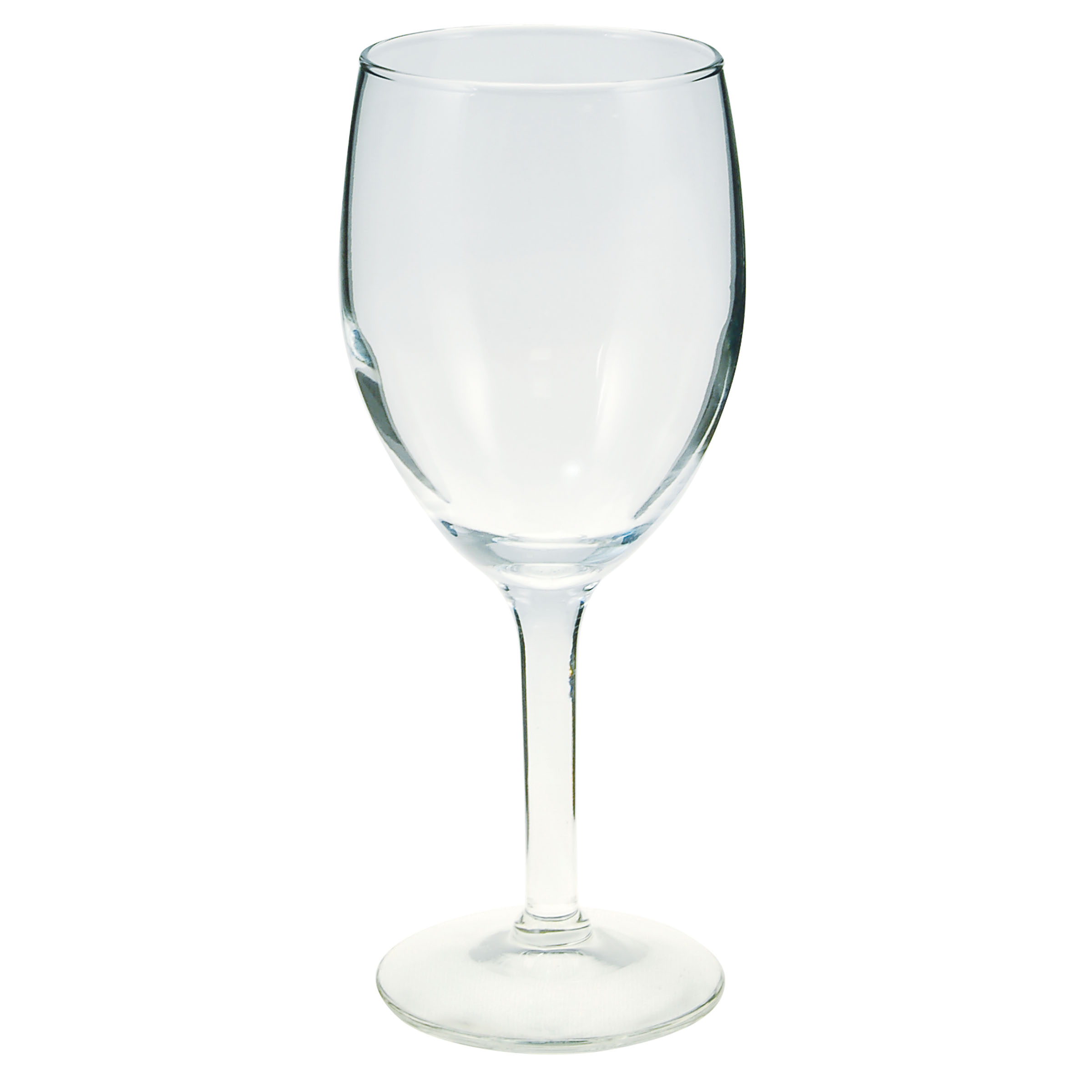 Numo wine glass 8 ounces - Beaker wine glasses ...