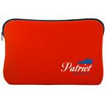 #0764 Kappotto Sleeve for iPad