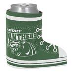 #558 Sneaker Coolie