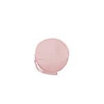 Fairytale Pink