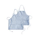 French Wash Denim