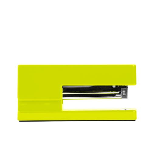 citron stapler
