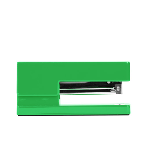 grass stapler