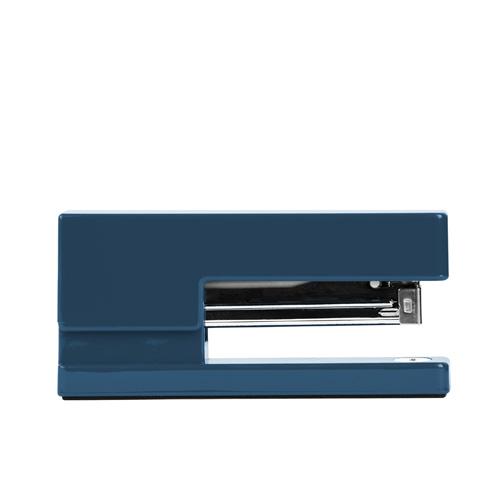 navy stapler