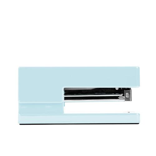 powder stapler