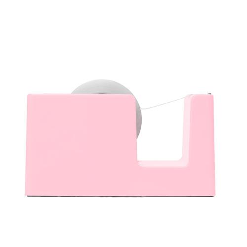 blush tape dispenser