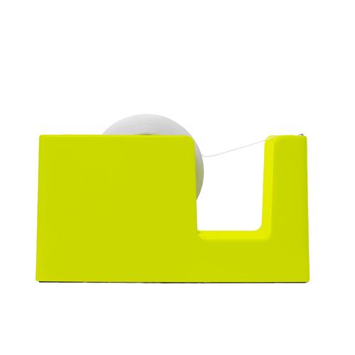 citron tape dispenser