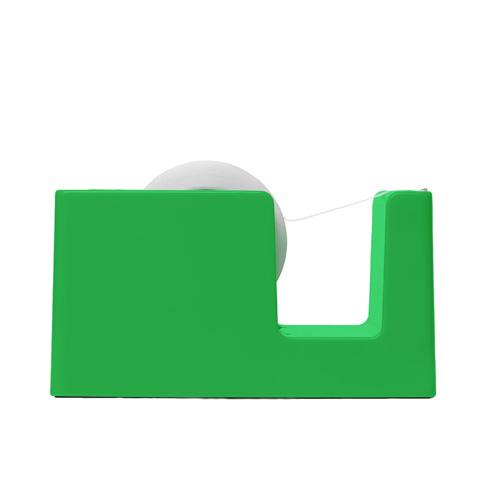 grass tape dispenser