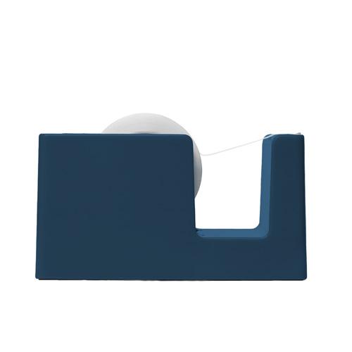 navy tape dispenser