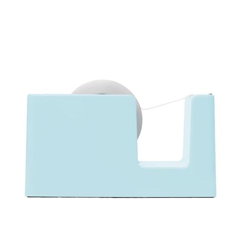 powder tape dispenser