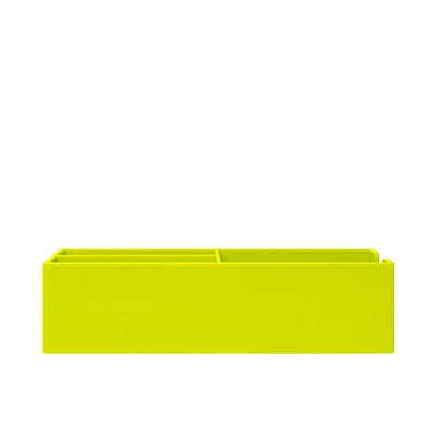 citron tray