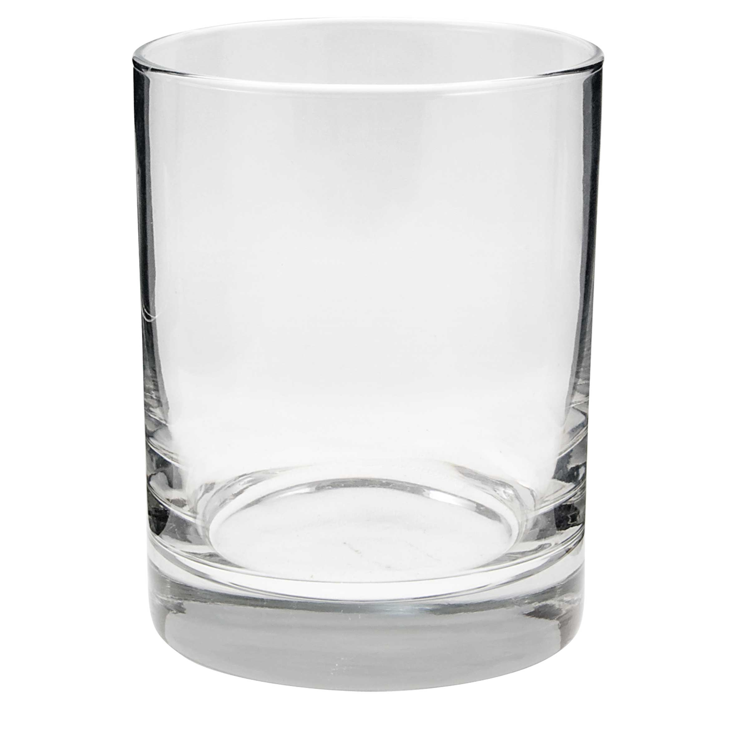 numo double old fashioned glass 14 ounces. Black Bedroom Furniture Sets. Home Design Ideas