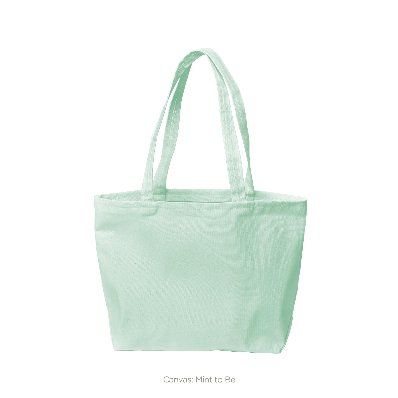 57ded40d760 Continued - Birdie Bag