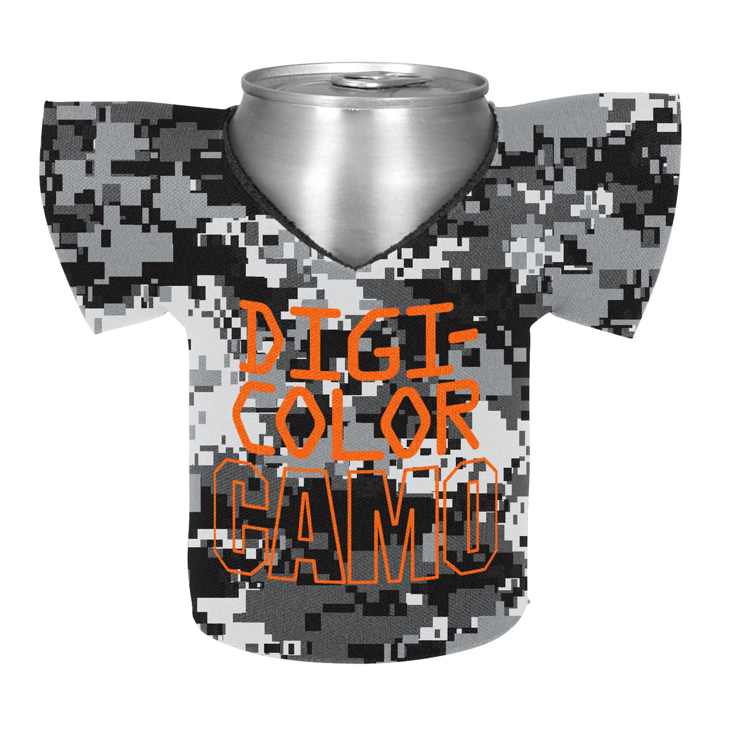 3393dc4ff8384c Digi-Color Camo Miscellaneous Items